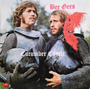 Lp Vinil - Bee Gees - Cucumber Castle - Ano 1980