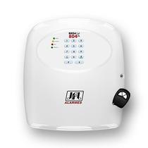 Jfl Brisa Cell 804 Tecnologia Gsm (discadora Celular)