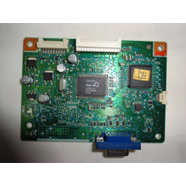 Placa Video Samsung 540n (bn41-00583b)