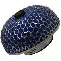 Filtro De Esportivo 6cvs Modelo Cogumelo Corsa Gol Palio Uno