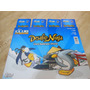 Álbum Cards Club Penguin Desafio Ninja + 30 Códigos