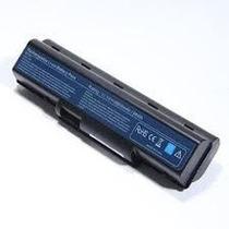 Bateria Acer Aspire 4710g 4736z 4930g 5542 5734z 5738 - 099