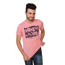 Camiseta Masculina Importada Jack&jones