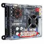 Modulo Amplificador Soundigital Sd250.2d