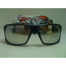 Óculos Reef Slide 00172/003 - Black - Novo Com Nf