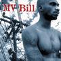 Cd - Mv Bill: Traficando Informação