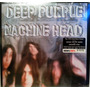 Lp - Vinil - Deep Purple - Machine Head - Novo - Lacrado
