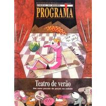 Programa Vera Fischer Boca Livre Bianca Rinaldi Stallone