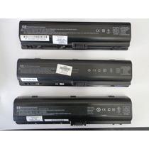 Bateria Original Hp Dv6000 Carga Simples Testada