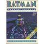 Batman Digital Justice