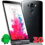 Smartphone G3 Stylus D690 Desbloqueado Para Todas Operadoras