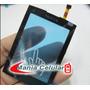 Frete Grátis! Tela Touch Screen Nokia X3-02