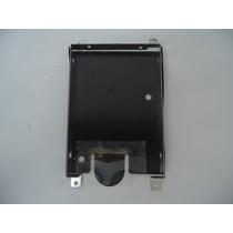 Case Hd Para Netbook Sony Vaio Vpcyb25ab
