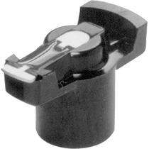 Rotor Distribuidor Ford Fiat Gm Vw Ignição