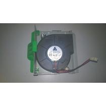Cooler Dell Ref. Bfb0712h Dc 12v 0,36a - Semi-novo - Testado