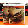 Jogo Gran Turismo 5 Prologue Playstation 3, Mídia Fisica