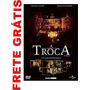 Dvd A Troca (terror) George C. Scott - Peter Medak - Lacrado
