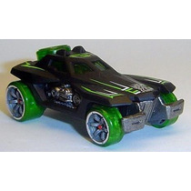 Hot Wheels Acceleracers Racing Drones Rd 04 (lacrado)