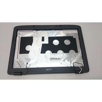 Kit Moldura + Base Da Tela Acer Aspire 4530 (z05)