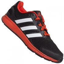 Tênis Adidas Lk Sport - Infantil