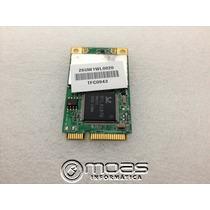 Mini Placa Pci Wireless Acer Aspire 4540 Series