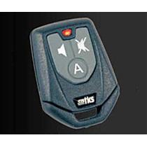 Controle Remoto Para Alarme Fks Cod Cr940 - Universal