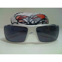 Óculos Reef Open Pró 00114/006 - Prata Novo Com Nf
