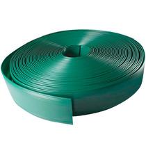 Limitador De Grama Separador De Grama 50m - Resistente