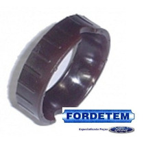 Bucha Anel Da Alavanca Inferior Ford F1000 4.9 - 94/98