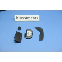 Kit 3 Nikon D90