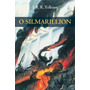 Livro - O Silmarillion - 5ª Edição ( Lacrado )