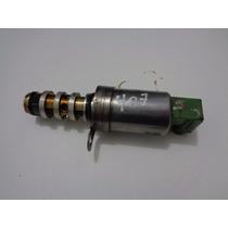 Valvula Sensor Pressao Do Oleo Cabeçote Peugeot 407 3.0 V6