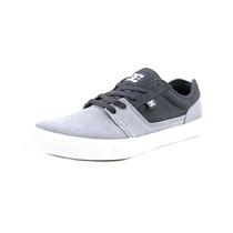 Dc Shoes Shoe Suede Tonik Skate