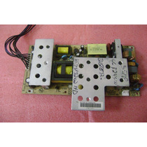 Placa Fonte Lcd Semp Lc3245w H Buster Hbtv3202hd Kps180.01