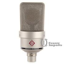 Microfone Neumann Tlm103 + Brinde Crazzy Imports