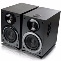 Microlab H30bt-multimedia Speaker 2.0,24 Watts Rms-retira Sp