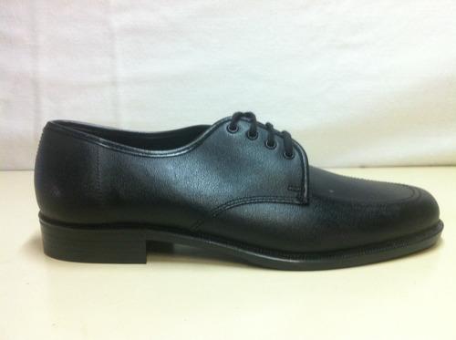 57564d2a9 Sapato Masculino Vulcabras 752 Novo! Raridade! Bem Antigo! (Sapatos ...