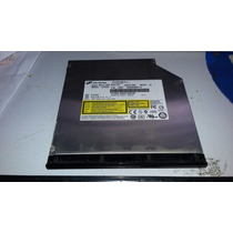 Gravador Dvd Sony Vaio Sve141d11x Original