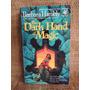 Livro The Dark Hand Of Magic Barbara Hambly