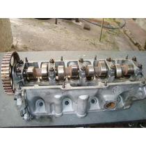 Cabecote Ap 1,6 1.8 Hidraulico Retificakf