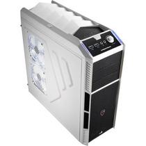 Gabinete Gamer Aerocool Xpredator X1 En57080 Branco