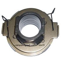 Rolamento De Embreagem Gmc 7.110 Motor Isuzu 4hf1 - Mk077