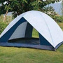 Barraca De Camping Iglu Fit Nautika Dome - 6 Lugares