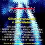 Cd - Gilson Peranzzetta & Convidados: Fonte Das Canções