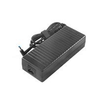 Fonte Carregador Hp Touchsmart 15-e000 - 120w Conector 4,5mm