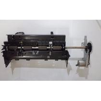 Sistema Tração Completo P/ Impressora Hp Psc1315