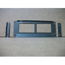 Acabamento Dos Vus Do Amplificador Cce-6060 -ref.00004