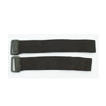 Velcro Com Elastico 50cmx3.8cm 1 Peça