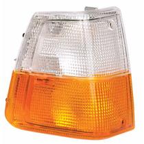 Lanterna Pisca Seta Le Volvo Nl10 Nl12 Pl07000206