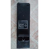 Botão Interruptor Vidro Elétrico L200 Triton Lancer Pajero